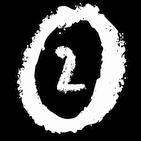 ZeroSum 2