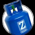 Zeta Gas Guatemala