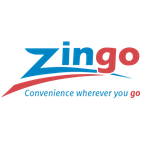 Zingo Connect: eCommerce Buy and Sell Marketplace