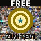Zinitevi tv free tv and movies
