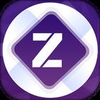 Zip-Archiver Tool