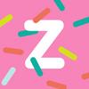 Zizzle Inventions