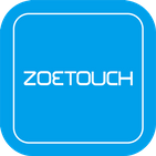 Zoetouch Scale 1.0