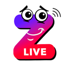Zogo Live - Video Chat with new people