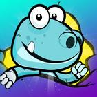 Zoo animal saga-free match 3 puzzle game