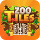 Zoo Tiles:Animal Park Planner