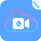 Zoom Cloud Guide for Online Video Meetings