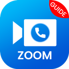 Zoom Cloud Meetings Guide for Video Calling