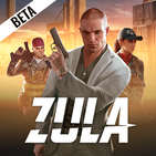 Zula Mobile: Multiplayer FPS APK