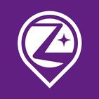 ZUUMVIET - Ứng dụng đặt xe Việt